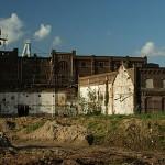 2015 handreiking (sloopladder) bij de discussies over sloop van het overschot aan gebouwen