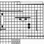 2000 de poefjes van Schindler: over plattegrondtekening en interieur  (Jaarboek Cuypersgenootschap)