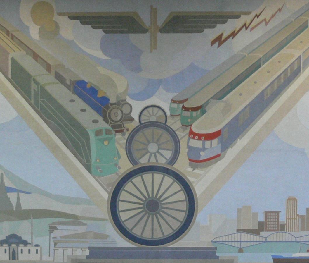 Peter_Alma_-_Amstelstation