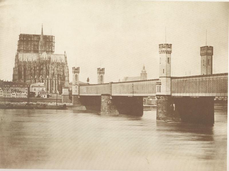 201512 PSD exc keulen dombrücke