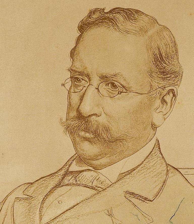 bredius1899