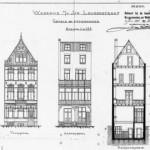 1994 Architectenstand en Welstand (Architectuur en Bouwen 1994-5)