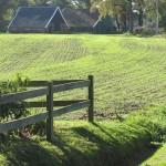 2001 Opeenstapeling van ruimtelijke plannen voor landelijk Twente (De Architect nov 2001)